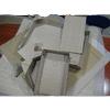 caja-carton-cartonfast(4)