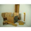 caja-carton-cartonfast(5)