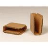 caja-carton-cartonfast(6)