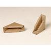 caja-carton-cartonfast(7)