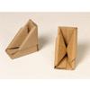 caja-carton-cartonfast(8)