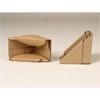caja-carton-cartonfast(9)