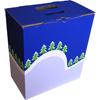 caja-navidad-gb-carton