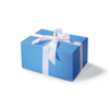 caja-regalo-jumbo