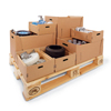 cajas-archiv-box