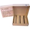 cajas-botellas-bg-carton