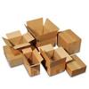 Eficiencia de la caja de cartón en la industria agropecuaria