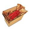cajas-carton-extrafuerte