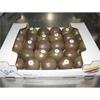 cajas-carton-frutas