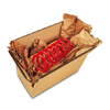 cajas-carton-ratioform