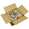 cajas-carton(1)