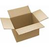 cajas-de-carton-icon1
