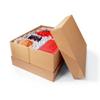 cajas-especiales-(2)