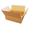 cajas-fruta-y-verdura100