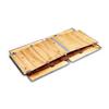 cajas-madera-alum-plast(1)
