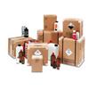 cajas-mercancias(1)