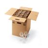 cajas-mudanza-ratio