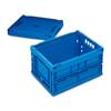 cajas-plastico-(1)