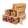 cajas-seguras-ratioform