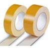 cintas-adhesivas(1)