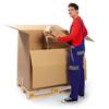 contenedores-carton-(2)