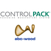 Control Pack – Abc Wood, nuevo espónsor del club ACA