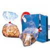 cordel-de-plastico-(4)