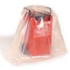 cubiertas-plastico-rat(1)