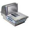datalogic-scanning