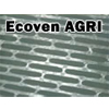 ecoven-agri