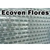 ecoven-flores