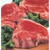 Adaptan una técnica de embalaje para conservar carne