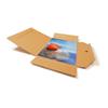 embalaje-carton-(1)