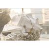Inventan material biodegradable para sustituir embalaje