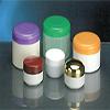 Envase y embalaje de productos cosméticos