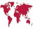 El negocio del envase y embalaje en el mundo