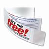 etiqueta-fix-a-form(2)
