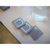 ITENE trabaja en el prototipo de un envase antifraude.
