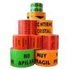 etiquetas-standard-(1)