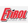 etirol-logo