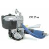 flejadora-cr-25-a
