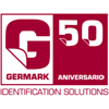 Germark, empresa especializada en la identificación Y DECORACIÓN