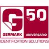 germark-logo-1-