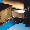 impresora-Videojet-3150SI
