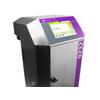 impresoras-ink-jet-markem