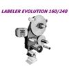 labeler-evolution(1)