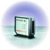 lector-scaner-ds2100