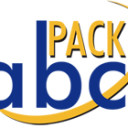 Abc-pack en easyFairs® PACKAGING INNOVATIONS BARCELONA 2010