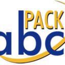ABC-pack abre sus puertas a la Logística