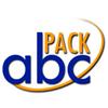 Portal líder en Internet para la promoción de empresas que ofrecen soluciones de embalaje y logística en Empack Madrid 2015